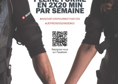 Flyer XBody 2018 couple HD-1 xbody-suisse IMD_Page_1