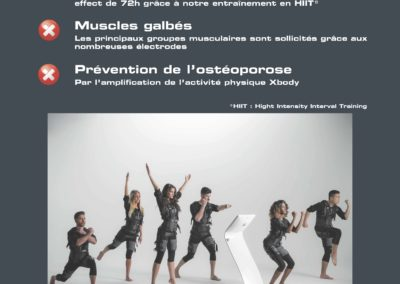 Flyer XBody 2018 couple HD-1 xbody-suisse IMD_Page_2